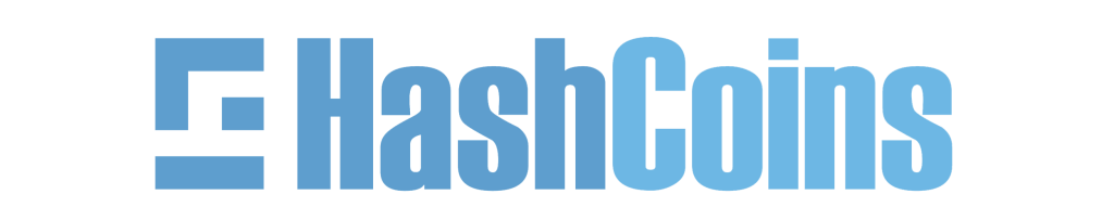 HashCoins_logo_v.01-1(1)