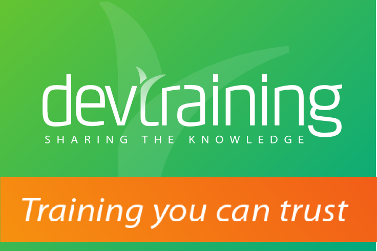 devtraing_logo